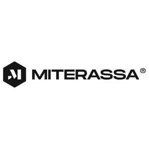 Miterassa logo