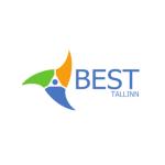 Best Estonia logo